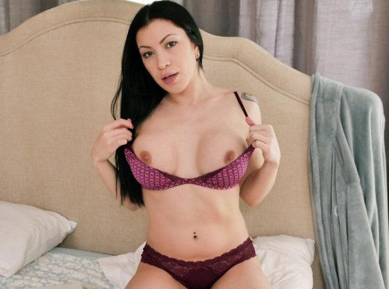 Sex cam mature Webcam